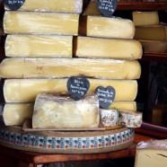 MOF fromage, un concours qui s'affine