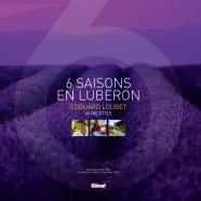 6 saisons en Lubéron
