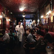 Le Harry's Bar a 100 ans  « Great bars never die ! »