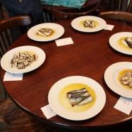 Les Tests Produits de Gourmets&Co – Les Sardines en conserves