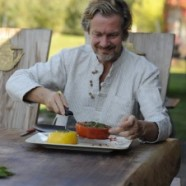 Les Tomates du Prince Jardinier de Louis Albert de Broglie
