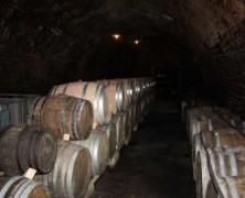 Vins & Vinaigres