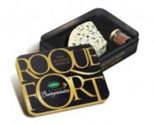 Roquefort Société – Caves Baragnaudes