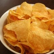 Les Tests Produits de Gourmets&Co – Les chips
