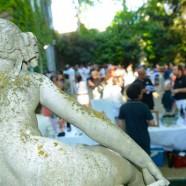 Le Pays d'Aix – Le Dîner chez Cézanne