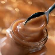 Les Tests Produits de Gourmets&Co – Les Crèmes de Marrons