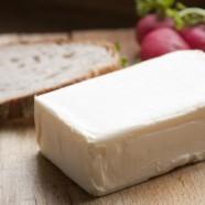 Beurre & Crème – Le Goût de la Bresse