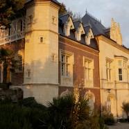 Chambres d'hôtes au Manoir de Rétival