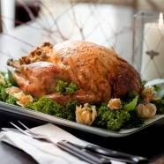 Le poulet rôti nos meilleures adresses « Saison 2 »