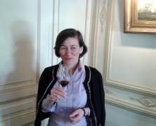 Vignobles de Marie-Laure Lurton en Bordelais