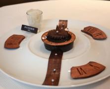 L'instant Chocolat by Bucherer