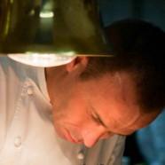 Christophe Hay – Une Cuisine épanouie