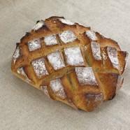 Le Boulanger de la Tour (d'Argent)