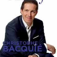 Christophe Bacquié – Le Best of