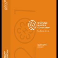 Châteaux et Hôtels Collection