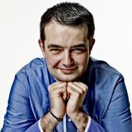 Jean-François Piège (Août 2011…)