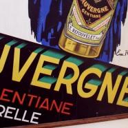 Spécial Auvergne