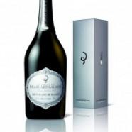 Champagne Billecart-Salmon. Blanc de Blancs 1999