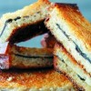 Sandwich Rostang