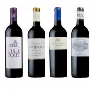 Quand un Bordeaux Supérieur en cache un autre