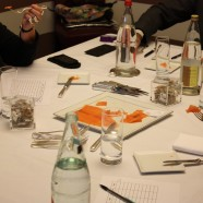 Les Tests Produits de Gourmets&Co – Les Saumons Fumés