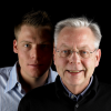 Jean-Luc & Paul Aegerter