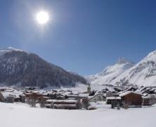 Propos gourmands et diserts sur Val d'Isère