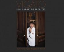 Vigato – Mon carnet de recettes