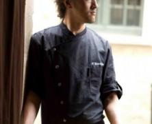Les nouveaux  étoilés Michelin sont déjà sur Gourmets&Co