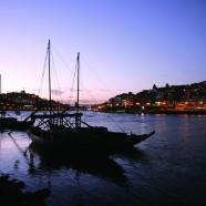 Spécial Porto