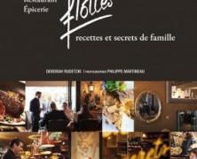 Flottes – Recettes et secrets de famille