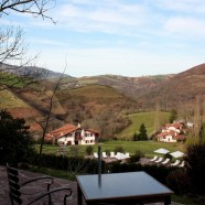 Spécial Pays Basque