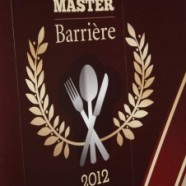 Cook Master Barrière