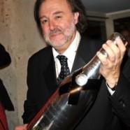 Philippe Faure-Brac
