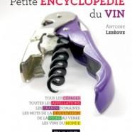 Petite Encyclopédie du Vin