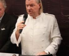 Le Prix Bohrer 2012
