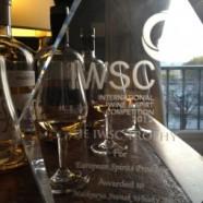 Mackmyra – Svensk Whisky