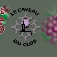 Quelques lieux et produits gourmands qui fleurent bon le Languedoc.