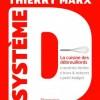 Thierry Marx – Système D – La Cuisine des Débrouillards