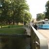 Göteborg, paisible et gourmande (1ère partie)