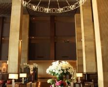 Grand Hyatt Doha – Le magnifique !