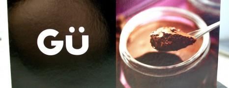 Les Tests Produits de Gourmets&Co – Les Mousses au Chocolat