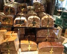 Dijon Gourmet – Nos Bonnes Adresses