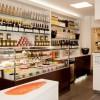 Autour du Saumon – Nouvelle boutique