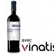 Hecula Rouge 2009