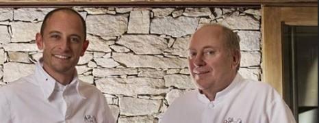 La Bouitte – Le « Meilleur » de la cuisine