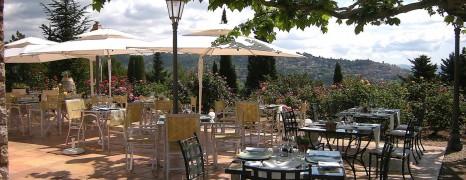 Lubéron/Haute Provence