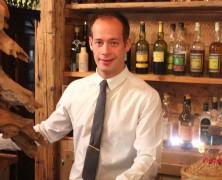 Des vins de Savoie à la table de la Bouitte