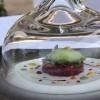 Joël Robuchon – restaurant à Bordeaux (33)