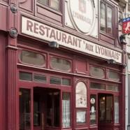 Tous au Restaurant… chez Alain Ducasse